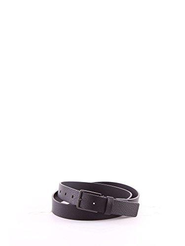 Calvin Klein Jeans - Maleta Negro negro
