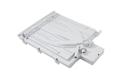 Bosch Neff Siemens lavadora dispensador de superior bandeja. Genuine número de pieza 665582