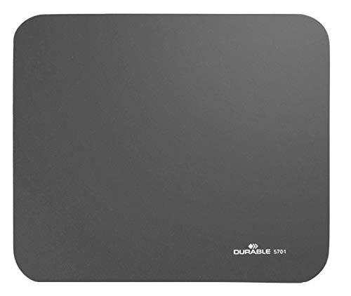 Durable Mouse PAD - 5701 Mauspad Anthrazit