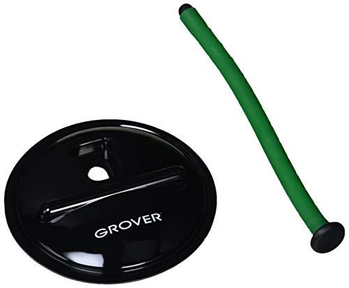 【正規品】GROVER ウクレレ用簡易保湿器 Ukulele Humidifier GP720