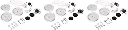 popular Zodiac 9-100-9010 Factory outlet sale Tune-Up Replacement online Kit (3-(Pack)) online sale