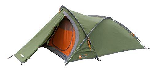 Vango Hydra Trekking Tent, Pine , 200
