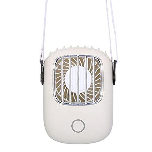 Ventilador De Mesa USB-Aire Acondicionado Portátil Pequeño Refrigeración Aire Acondicionado Aire Acondicionado Humidificador Limpieza Aparato Aire Cooler Ventilador 150 Ml Tanques De Agua