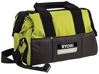 Ryobi 4892210101426 Sac de Rangement, Multicolore