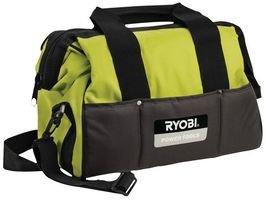 bon comparatif Ryobi 4892210101426 Sac de rangement, multicolore un avis de 2021