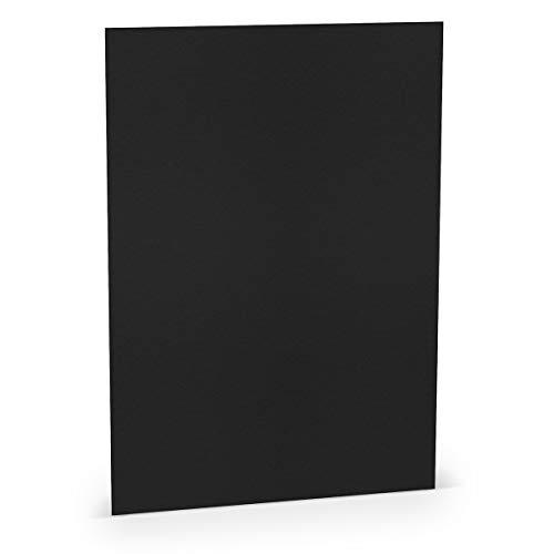 Rössler - Folio A4 100 g/m² Rossler negro