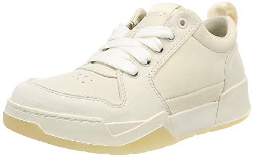 G-STAR RAW Dames Rackam Yard Low Sneakers