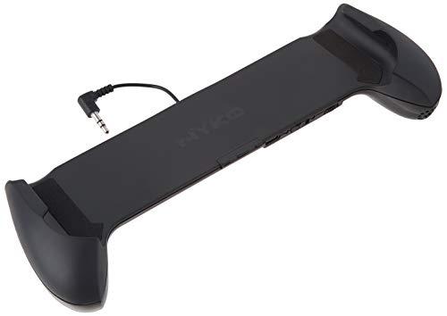 Nyko Shock N' Rock for Nintendo Switch Lite - Nintendo Switch
