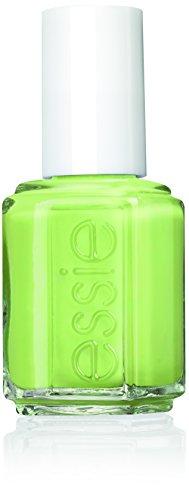 Essie Nagellack, Neon Kollektion - vibrant vibes Nummer 368, 1er Pack (1 x 14 ml)