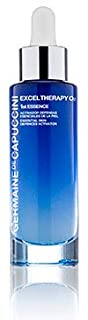 Germaine De Capuccini Excel Therapy O2 1st Essence Essential Skin Defences Activator 30ml