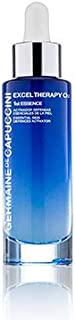Excel Therapy O2 1st Essence Essential Skin Defenses Activator SERUM