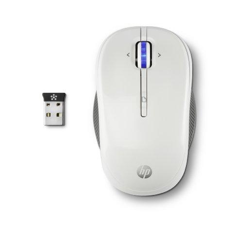 HP X3300 (H4N94AA)...