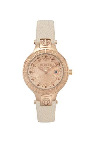 Versus Versace Reloj de Vestir VSP1T0419