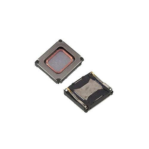 TA-1083 TA-1099 - Altavoz para Auriculares (Compatible con Nokia 6/6.1 Plus X6...