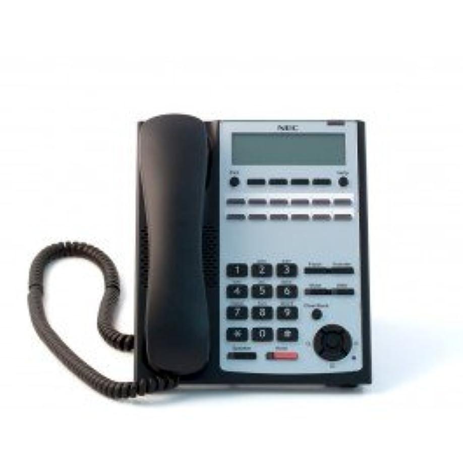 別々に無数の盟主sl1100?12-button全二重Tel (ブラック) sl1100?12-button全二重Tel (ブラック)