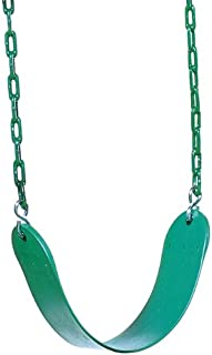 Creative Playthings Sling Swing with Chain