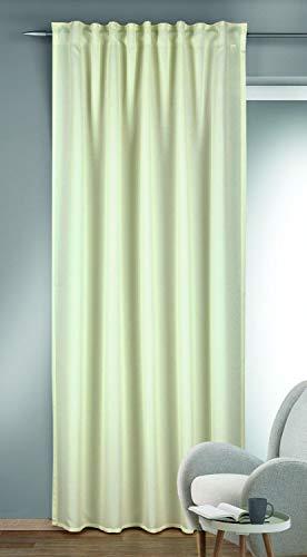 Albani sjaal met verborgen lussen Louis White 245x135
