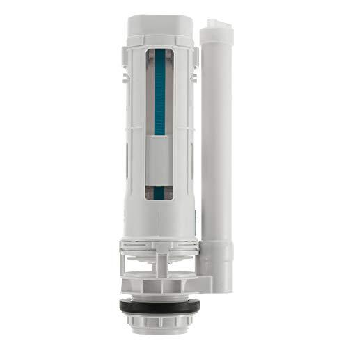 Opiniones y reviews de Cisternas para inodoro  . 16