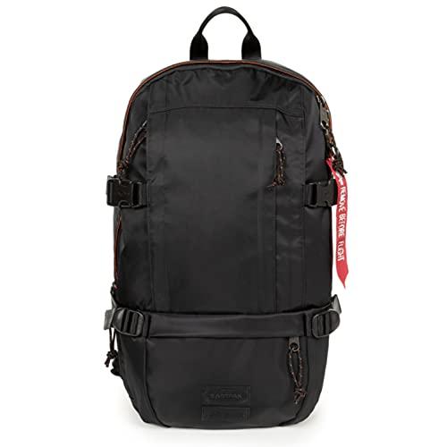 EASTPAK sac à Dos x Alpha Industries Floid
