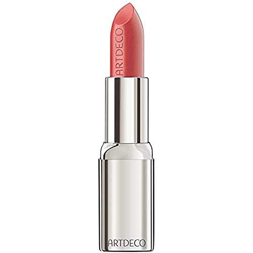 Artdeco 1180-24888 Rouge à Lèvres Luxueux au Maxi Lip 488 Bright Pink 4 g