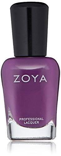 Zoya nagellak, 15 ml, Landon