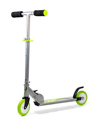 D'arpèje Funbee - Patinete de evolución ( OFUN01) scooter