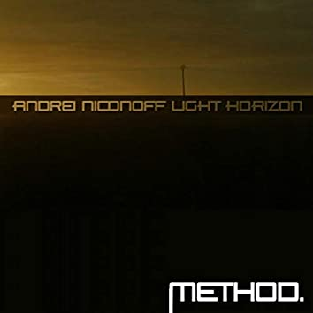 Light Horizon