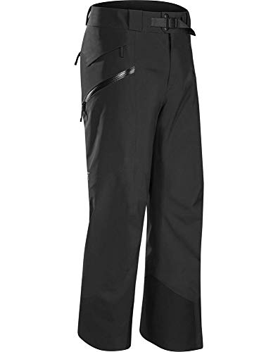 Arc'teryx Sabre Pants Black LG