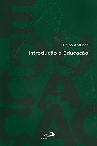 Introdução à Educação (Introduções)