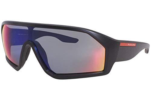 Prada Sport Hombre gafas de sol PS 03VS, 1BO9Q1, 136