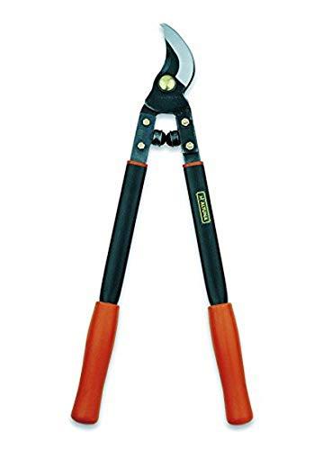 Altuna 0300-50-Tijeras podar Dos Manos 0300-50, 50cm