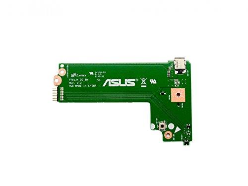 ASUS Pro Essential P751JA Original Power Board