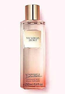 Amazon.es: Victoria Secret Perfumes y fragancias: Belleza