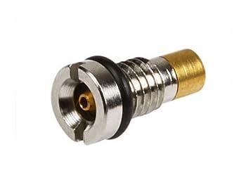 Best butane fill valve Reviews