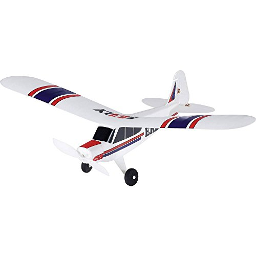 Reely FLUGMODELL SUPER CUB
