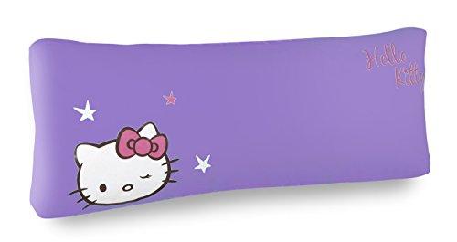 Seitenkissen Hello Kitty - Lila