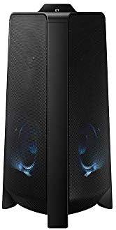 Samsung 500W Bluetooth Sound Portable Speaker Tower