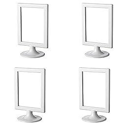IKEA TOLSBY 10x15cm 3er,5er,10er 20er- SET Foto,- Doppel,- Bilderrahmen OVP 1