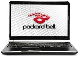 Packard Bell Nb Easynote_Tj65-Au-032It
