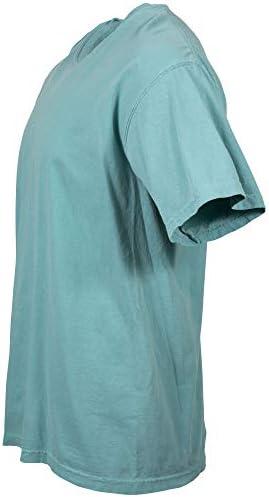 Brock lesnar t shirt online shopping _image0