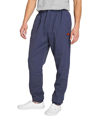 ellesse Herren Jogginghose Mellas blau - 572869 S