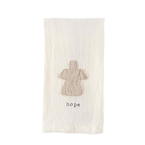 Top 10 Best Selling List for angel kitchen towels