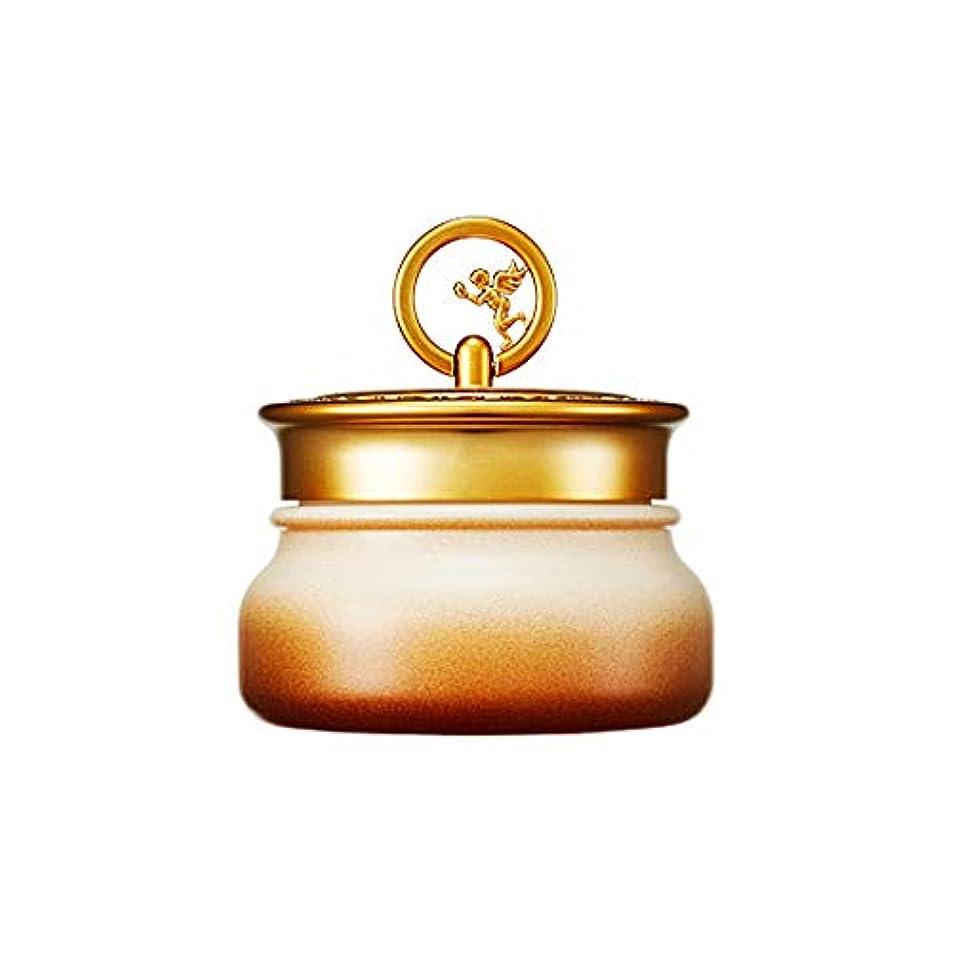 方程式海藻落ちたSkinfood ゴールドキャビアクリーム(しわケア) / Gold Caviar Cream (wrinkle care) 45g [並行輸入品]
