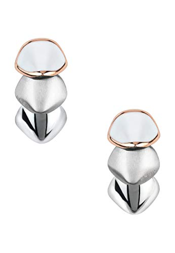 Earrings BREIL for woman collection AMAZZONE