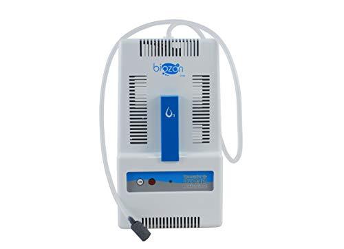 purificador de agua unilever pureit compact 5 litros fabricante Biozon