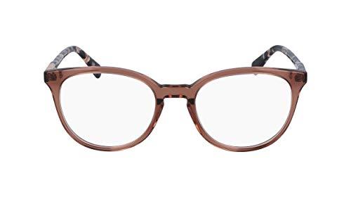 Armação para óculos de grau feminino LONGCHAMP LO2608 272