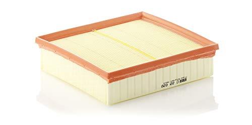 Original MANN-FILTER Luftfilter C 22 020 – Für PKW