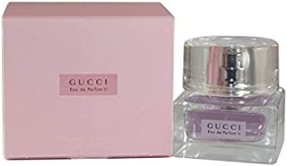 Best gucci pink fragrance Reviews