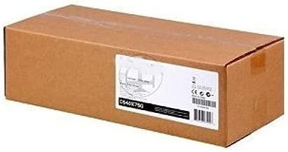 RM1-8508 HP HP lj M521 M525 Series Fuser 110v & 220v Universal