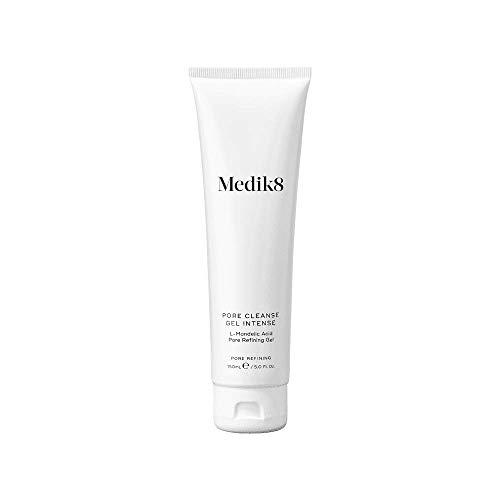 Medik8 Porenreinigungsgel Intense 150ml